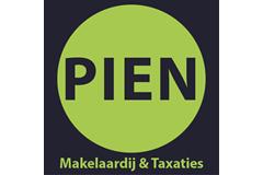 Pien Kappetein Makelaardij & Taxaties Bergen op Zoom
