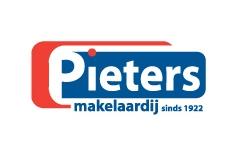 Pieters Makelaardij Bunnik