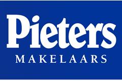Pieters.nl Den Helder