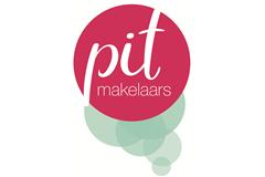 Pit makelaars Veldhoven