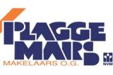 Plaggemars Makelaars o.g. Wierden