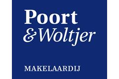 Poort & Woltjer Uithuizen