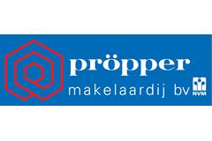 Pröpper Makelaardij Valkenburg (LI)