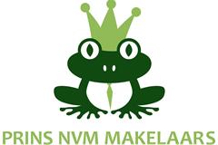 Prins NVM Makelaars Maassluis