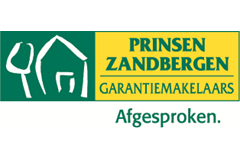 Prinsen Zandbergen Garantiemakelaars Steenwijk