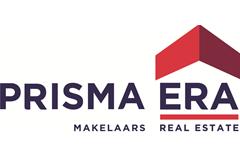 Prisma Era Makelaars Delden Delden