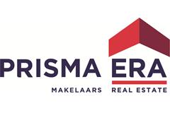 Prisma Makelaars Enschede B.V. Enschede