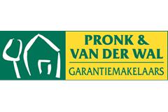 Pronk en Van der Wal Garantiemakelaars Hoorn (NH)