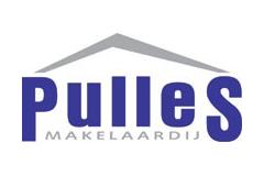 Pulles Makelaardij Nijmegen