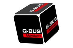 Q-Bus Makelaars Bergen (NH)
