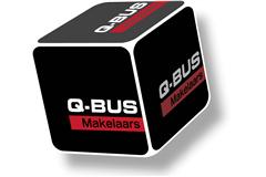 Q-Bus Makelaars b.v. Uitgeest