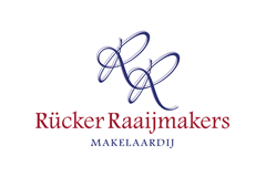 Rücker Raaijmakers Makelaardij Den Bosch