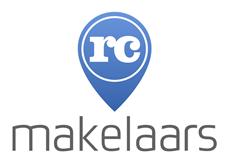 RC Makelaars Volendam