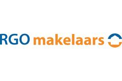 RGO Makelaars Winterswijk