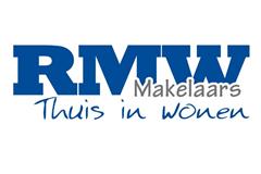 RMW Makelaars Wolvega