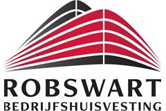 ROBSWART Bedrijfshuisvesting B.V. Zoetermeer