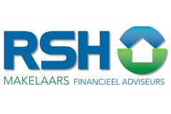 RSH Makelaars & Financieel Adviseurs Apeldoorn