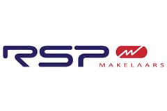 RSP Makelaars Den Bosch