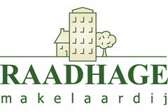 Raadhage Makelaardij Veghel