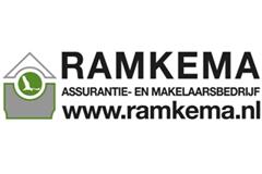 Ramkema Assurantie- & Makelaarsbedrijf Oosterwolde (FR)