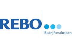 Rebo Bedrijfsmakelaars Deventer Deventer