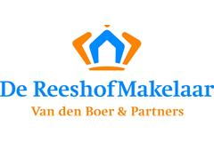 ReeshofMakelaar Tilburg