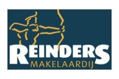 Reinders Makelaardij Vlaardingen