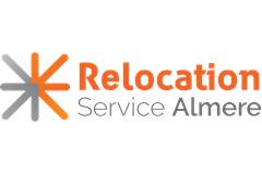 Relocation Service Almere Almere