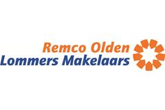 Remco Olden Lommers Makelaars Waalwijk