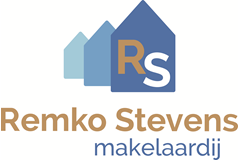 Remko Stevens Makelaardij BV Zetten