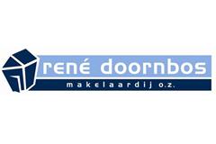René Doornbos makelaardij Scherpenzeel (GE)