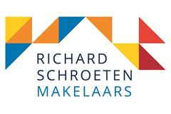 Richard Schroeten Makelaars Weert