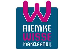 Riemke Wisse Makelaardij Winterswijk Kotten