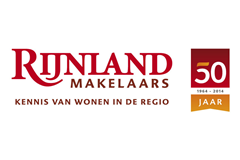 Rijnland makelaars Leiderdorp