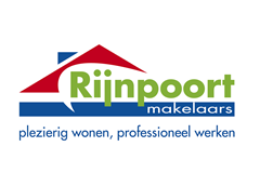 Rijnpoort Makelaars Kwintsheul
