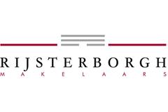 Rijsterborgh Makelaars b.v. Amstelveen