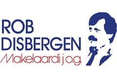 Rob Disbergen Makelaardij o.g. Nijmegen Nijmegen