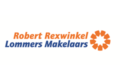 Robert Rexwinkel Lommers Makelaars Hilvarenbeek