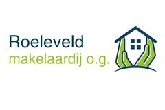 Roeleveld Makelaardij Amstelveen