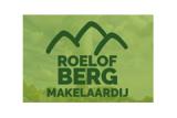 Roelof Berg Makelaardij NVM-Buitenstate (Diever) Diever