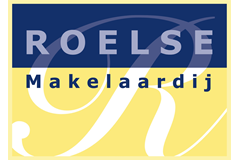 Roelse Makelaardij Montfoort