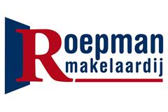 Roepman Makelaardij Delft