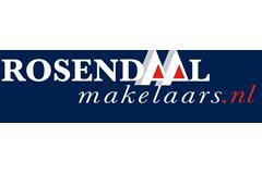 Rosendaal Makelaars BV 's-Heerenberg