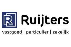 Ruijters Valkenburg - Heuvelland Valkenburg (LI)