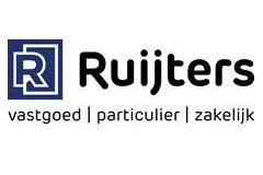 Ruijters Woningmakelaars Heerlen