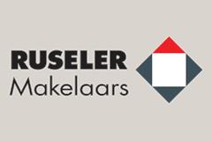 Ruseler Makelaars Capelle Capelle aan den IJssel