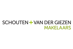 SCHOUTEN + VAN DER GIEZEN Makelaars Groningen