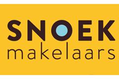 SNOEK makelaars Oldeberkoop