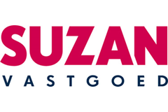 SUZAN vastgoed Alphen aan den Rijn