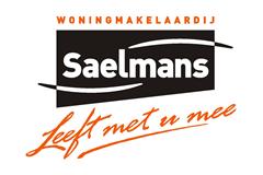 Saelmans Makelaardij Weert
